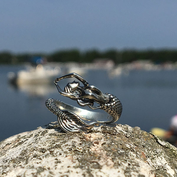 Cape Cod Jewelry And Y.A.
