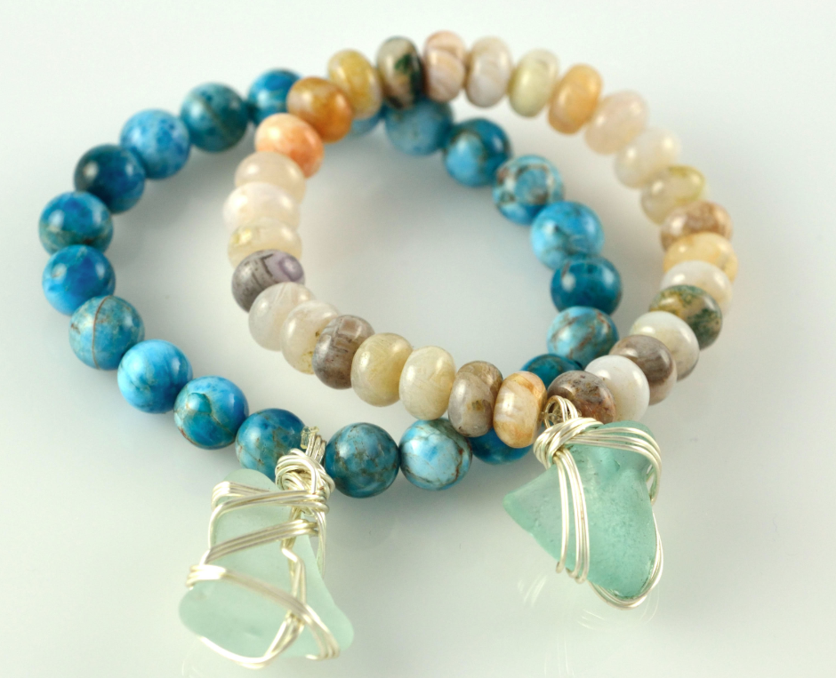 Coastal Breeze Jewelry
